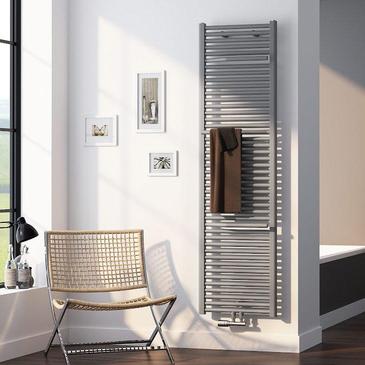 hsk line plus badheizk rper 60 x 177 5 cm 8086178 04 megabad. Black Bedroom Furniture Sets. Home Design Ideas