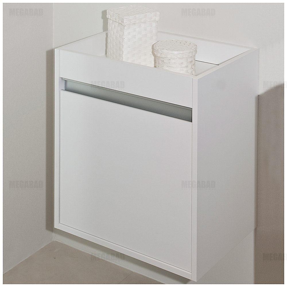 duravit ketho unterschrank art kt2528r 1818 megabad. Black Bedroom Furniture Sets. Home Design Ideas