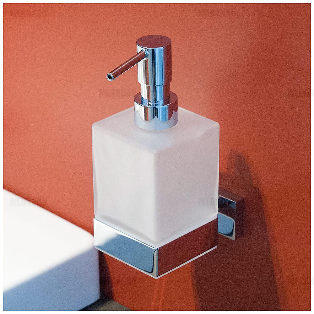 duravit seifenspender eckventil waschmaschine. Black Bedroom Furniture Sets. Home Design Ideas