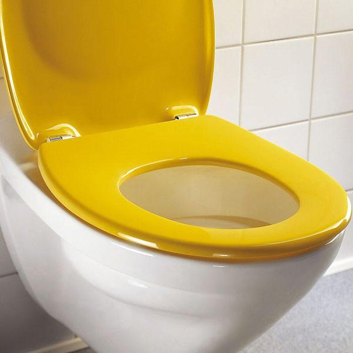pressalit kinder wc sitz pinocchio inkl bb5 universalscharnier megabad. Black Bedroom Furniture Sets. Home Design Ideas