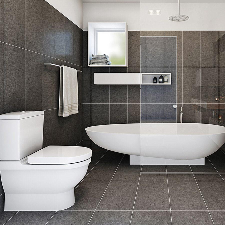 pressalit wc sitz 3 ohne absenkautomatik 708000 d38999 megabad. Black Bedroom Furniture Sets. Home Design Ideas