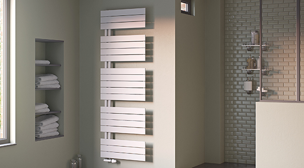 megabad heizk rper megabad. Black Bedroom Furniture Sets. Home Design Ideas