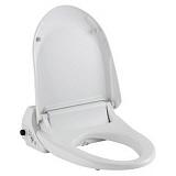 Geberit AquaClean 4000 WC-Aufsatz