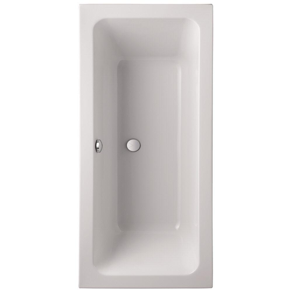 Badewanne Hersteller keramag icon rechteck badewanne 180 x 80 cm 650480000 megabad