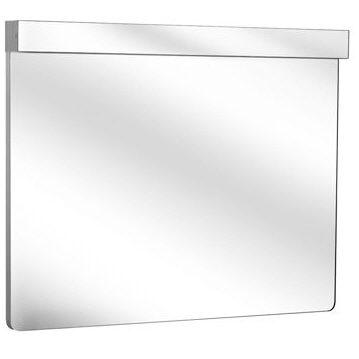 keuco elegance lichtspiegel 130 cm 11696013000 megabad. Black Bedroom Furniture Sets. Home Design Ideas