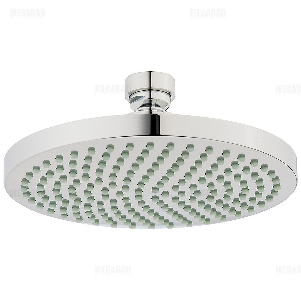 hansgrohe croma 160 showerpipe prix showerpipe jet ecosmart lmin med termostat with hansgrohe. Black Bedroom Furniture Sets. Home Design Ideas