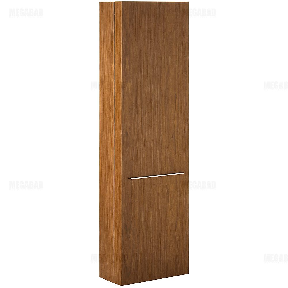 duravit fogo hochschrank t ranschlag links art fo9546l1313 megabad. Black Bedroom Furniture Sets. Home Design Ideas