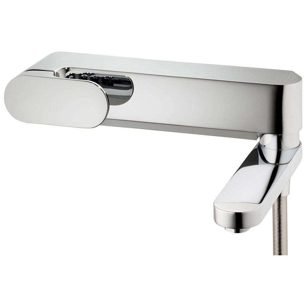Ideal Standard Moments Badearmatur Aufputz - A3914AA - MEGABAD | {Armaturen dusche aufputz 46}