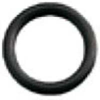 haas o ring f r sanit r armaturen 13 05 mm 9232 megabad. Black Bedroom Furniture Sets. Home Design Ideas