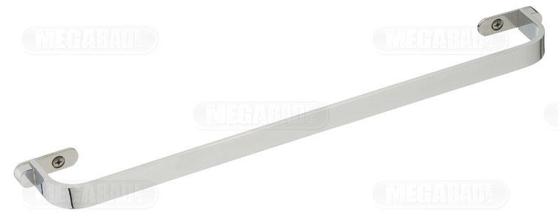 laufen living style handtuchhalter 58 cm 8954360040001 megabad. Black Bedroom Furniture Sets. Home Design Ideas