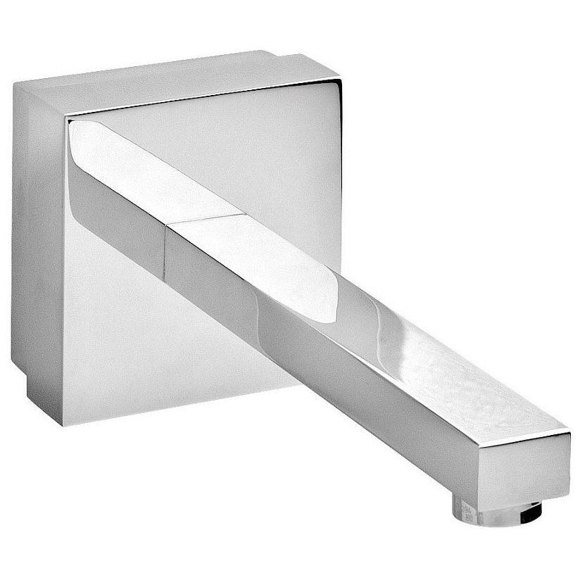 jado cubic wandauslauf f1412aa f r waschtisch und k che megabad. Black Bedroom Furniture Sets. Home Design Ideas