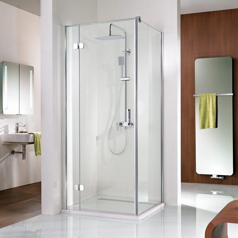 hsk premium softcube dreht r 6800100 41 50 200cm l megabad. Black Bedroom Furniture Sets. Home Design Ideas