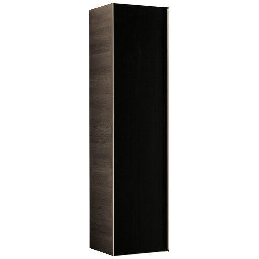 keramag citterio hochschrank megabad. Black Bedroom Furniture Sets. Home Design Ideas