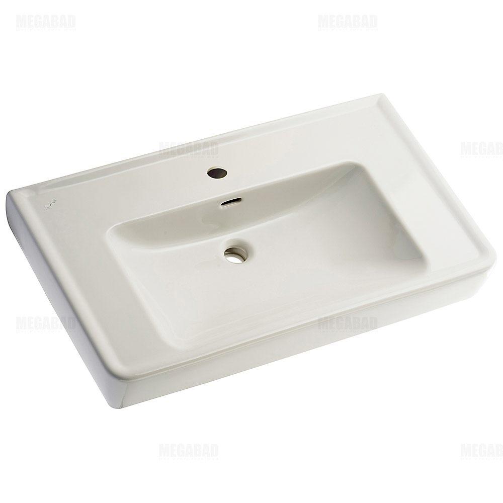 pro waschtische pro a waschtische waschtische laufen pro a waschtisch. Black Bedroom Furniture Sets. Home Design Ideas