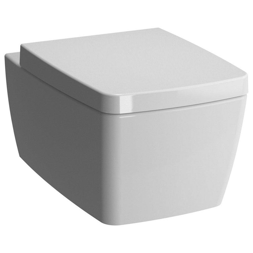 vitra metropole wand wc compact 5671b003 0075 megabad. Black Bedroom Furniture Sets. Home Design Ideas