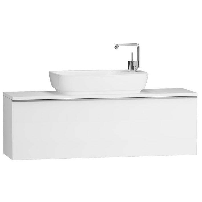 waschtisch 35 cm tief mit unterschrank waschtisch 35 cm tief stein waschtisch unterschrank. Black Bedroom Furniture Sets. Home Design Ideas