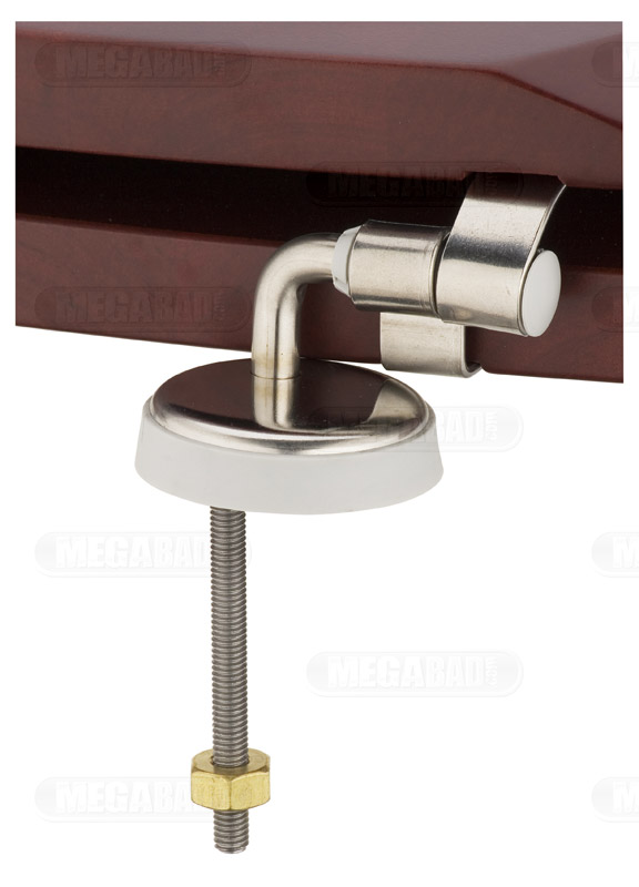 pressalit wc sitz selandia mit b47 universalscharnier 522455 b47999 megabad. Black Bedroom Furniture Sets. Home Design Ideas