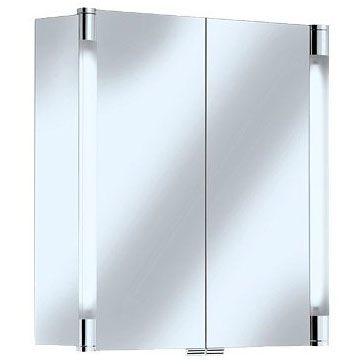 Spiegelschrank 70 70 eckventil waschmaschine for Spiegelschrank 70