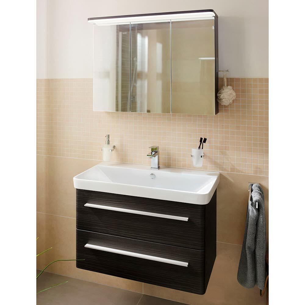 Lanzet Badmöbel tolle lanzet badmöbel bilder die designideen für badezimmer