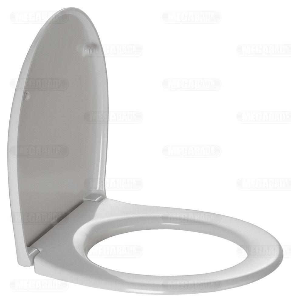 pin airbrush wc sitz design butterfly ranke on pinterest. Black Bedroom Furniture Sets. Home Design Ideas