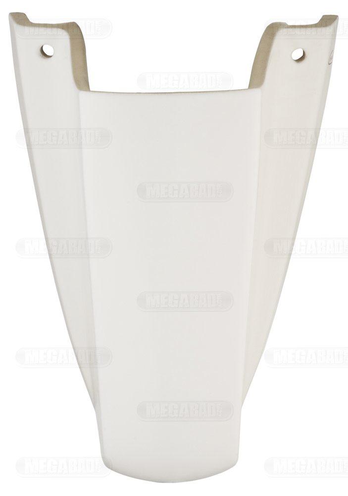 villeroy boch o novo halbs ule f r waschtisch 50 70 cm 72890001 megabad. Black Bedroom Furniture Sets. Home Design Ideas