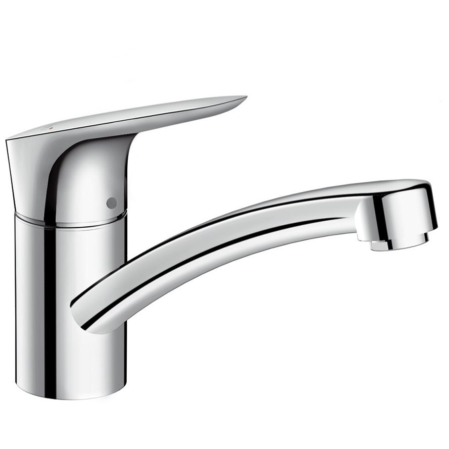 Armaturen Hansgrohe. Simple Hansgrohe Hans Grohe Logis Armatur With ...