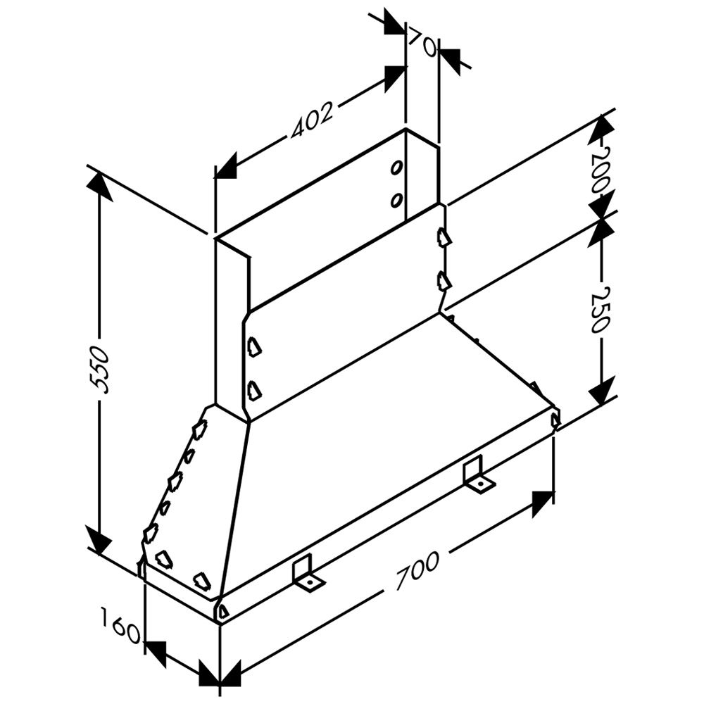 hansgrohe secubox 28389000 megabad. Black Bedroom Furniture Sets. Home Design Ideas