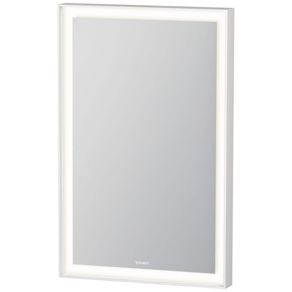 Badspiegel Ohne Beleuchtung mit perfekt stil für ihr wohnideen