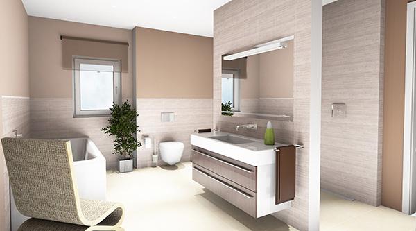 ihr pers nlicher badplaner megabad. Black Bedroom Furniture Sets. Home Design Ideas