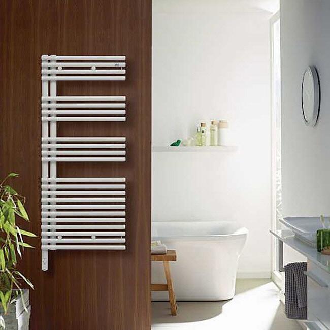 zehnder forma asym lfaer 170 60 dd handtuchw rmer 59 6 x. Black Bedroom Furniture Sets. Home Design Ideas
