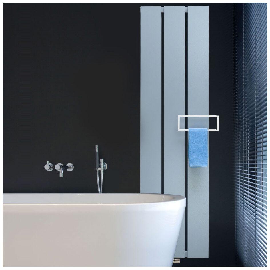 vasco beams aluminium heizk rper 32 x 220 cm. Black Bedroom Furniture Sets. Home Design Ideas