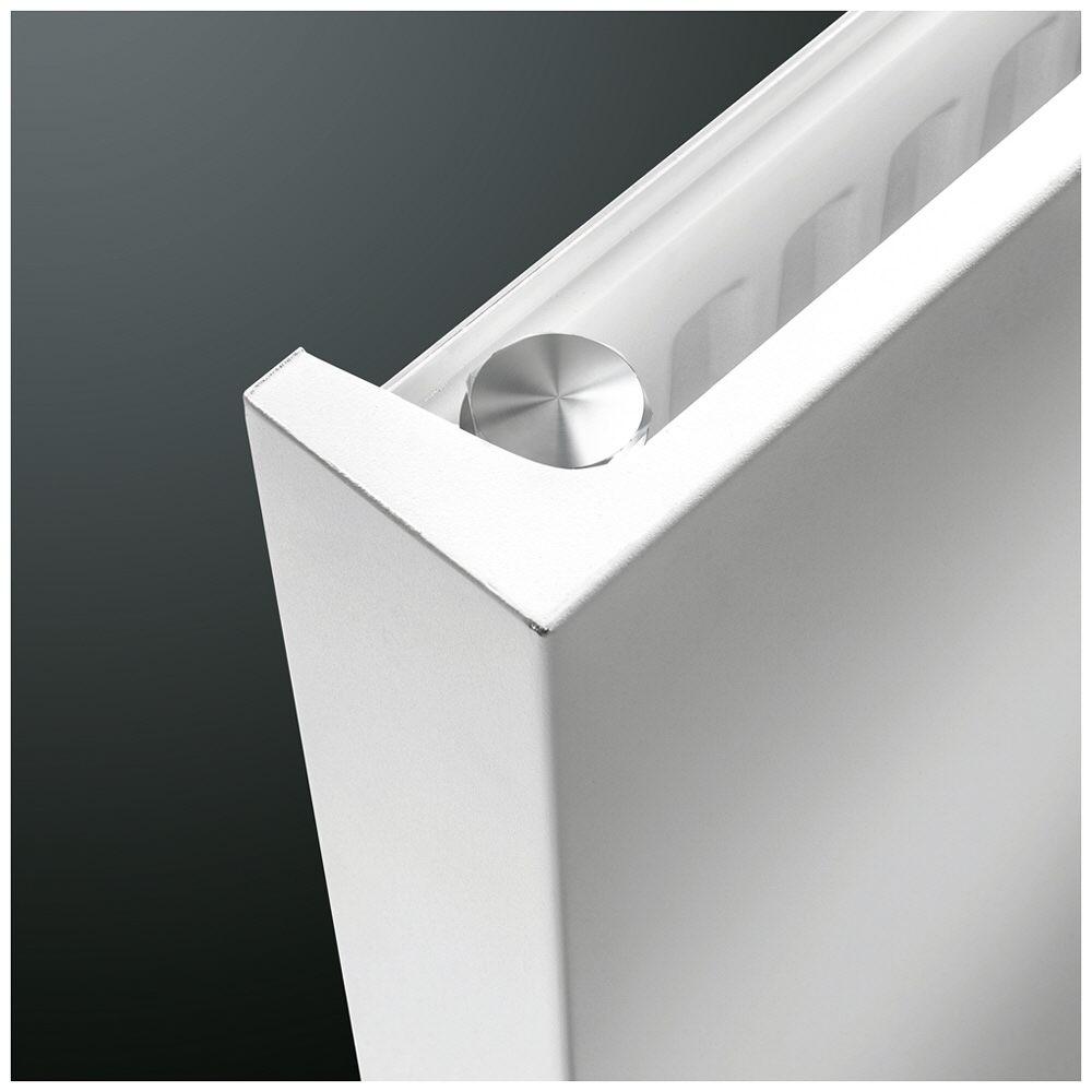 vasco niva vertikal edelstahl doppelt n2l1 es heizk rper 52 x 202 cm 112570520202011889993 0000. Black Bedroom Furniture Sets. Home Design Ideas