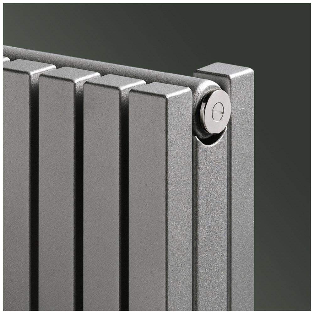 vasco carr plus vertikal einlagig cpvn plus heizk rper 41 5 x 9 6 x 140 cm. Black Bedroom Furniture Sets. Home Design Ideas
