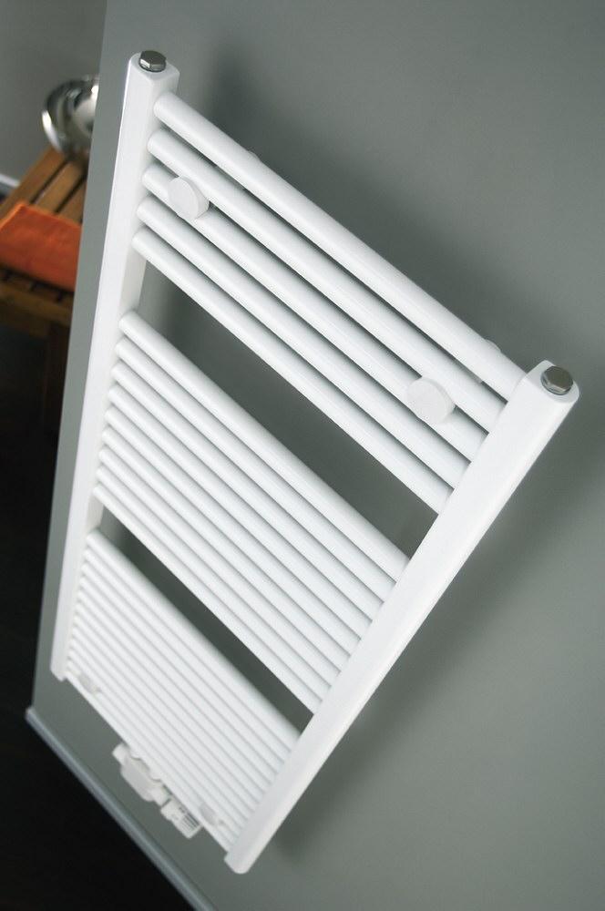 hsk line designheizk rper 40 x 121 5 cm 804122 megabad. Black Bedroom Furniture Sets. Home Design Ideas