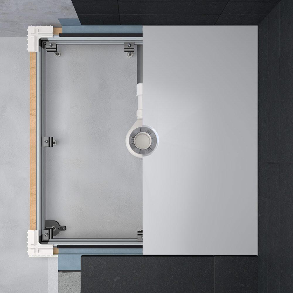 bette einbausystem universal 150 x 75 cm b50 6076 megabad. Black Bedroom Furniture Sets. Home Design Ideas