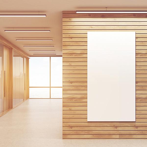 architekt infrarot glasheizk rper 60 x 80 cm mbgh6080w. Black Bedroom Furniture Sets. Home Design Ideas