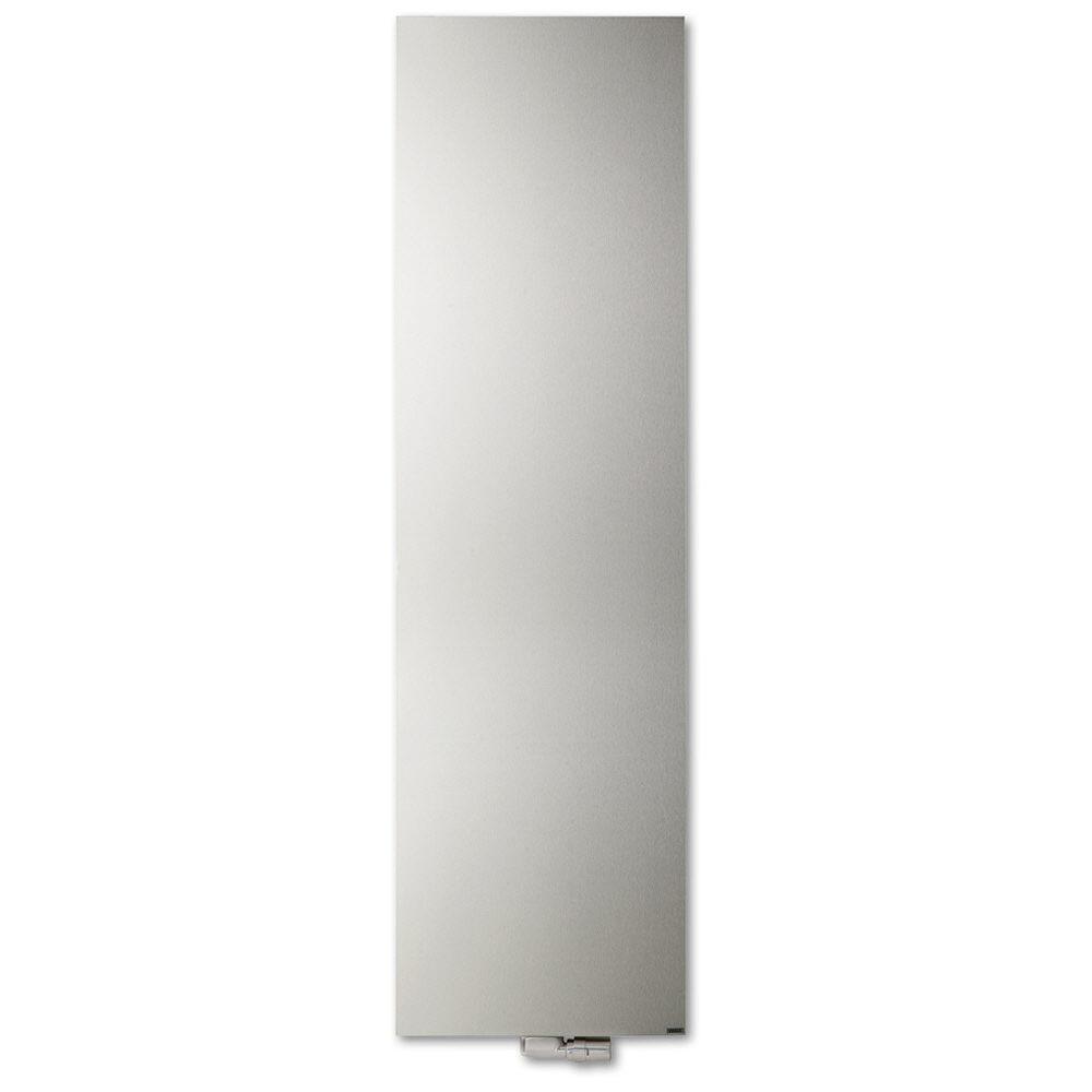 vasco niva vertikal edelstahl doppelt n2l1 es heizk rper. Black Bedroom Furniture Sets. Home Design Ideas