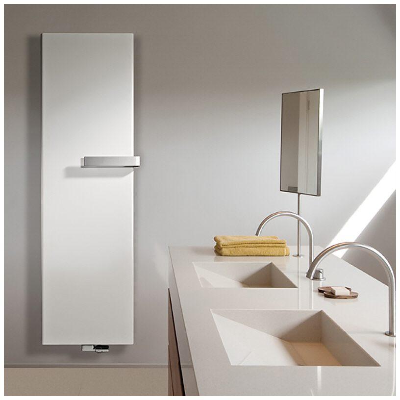 vasco niva soft vertikal einlagig ns1l1 heizk rper 74 x 8 x 222 cm anschluss 0098. Black Bedroom Furniture Sets. Home Design Ideas