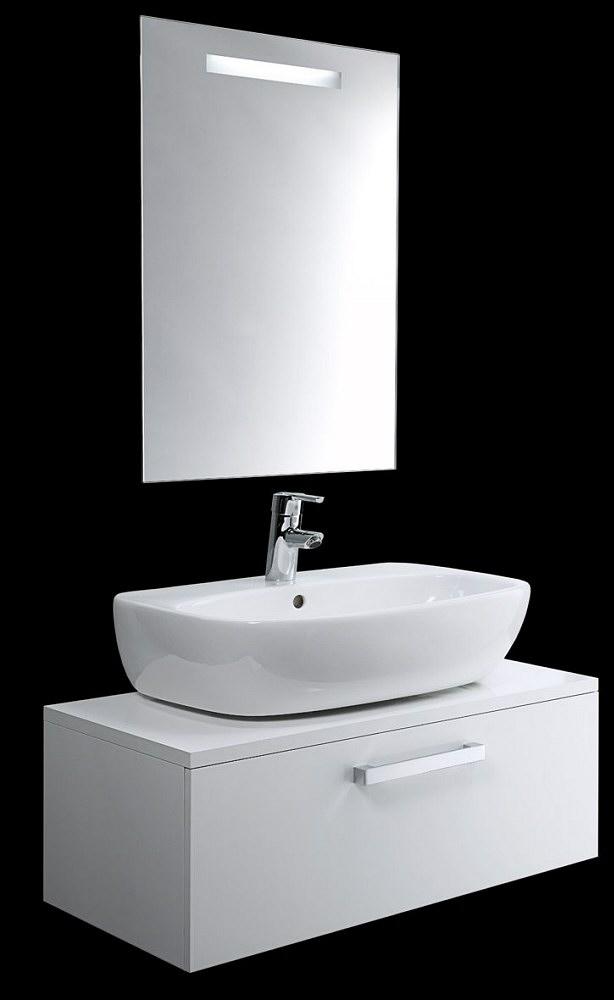 ein badm bel set von top marken online kaufen megabad. Black Bedroom Furniture Sets. Home Design Ideas