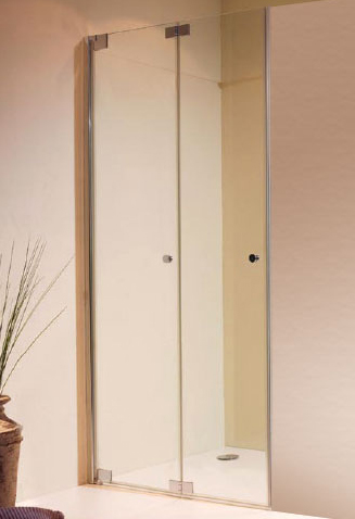 sprinz omega plus nischent r 2 teilig 100 x 200 cm 0423ch. Black Bedroom Furniture Sets. Home Design Ideas