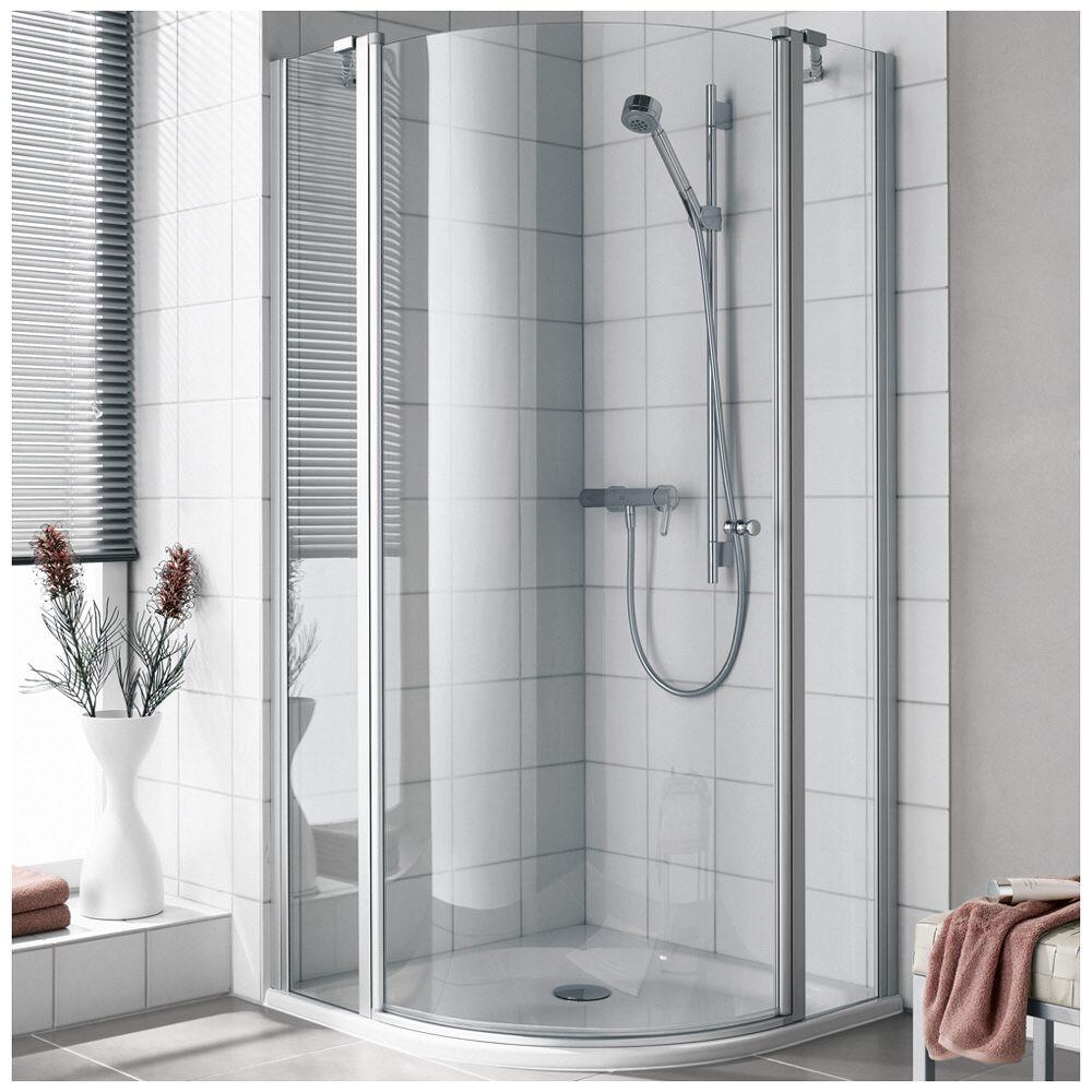 duschkabine 90x75 von duschkabine pendeltr wand x x x x seiten with duschkabine 90x75. Black Bedroom Furniture Sets. Home Design Ideas