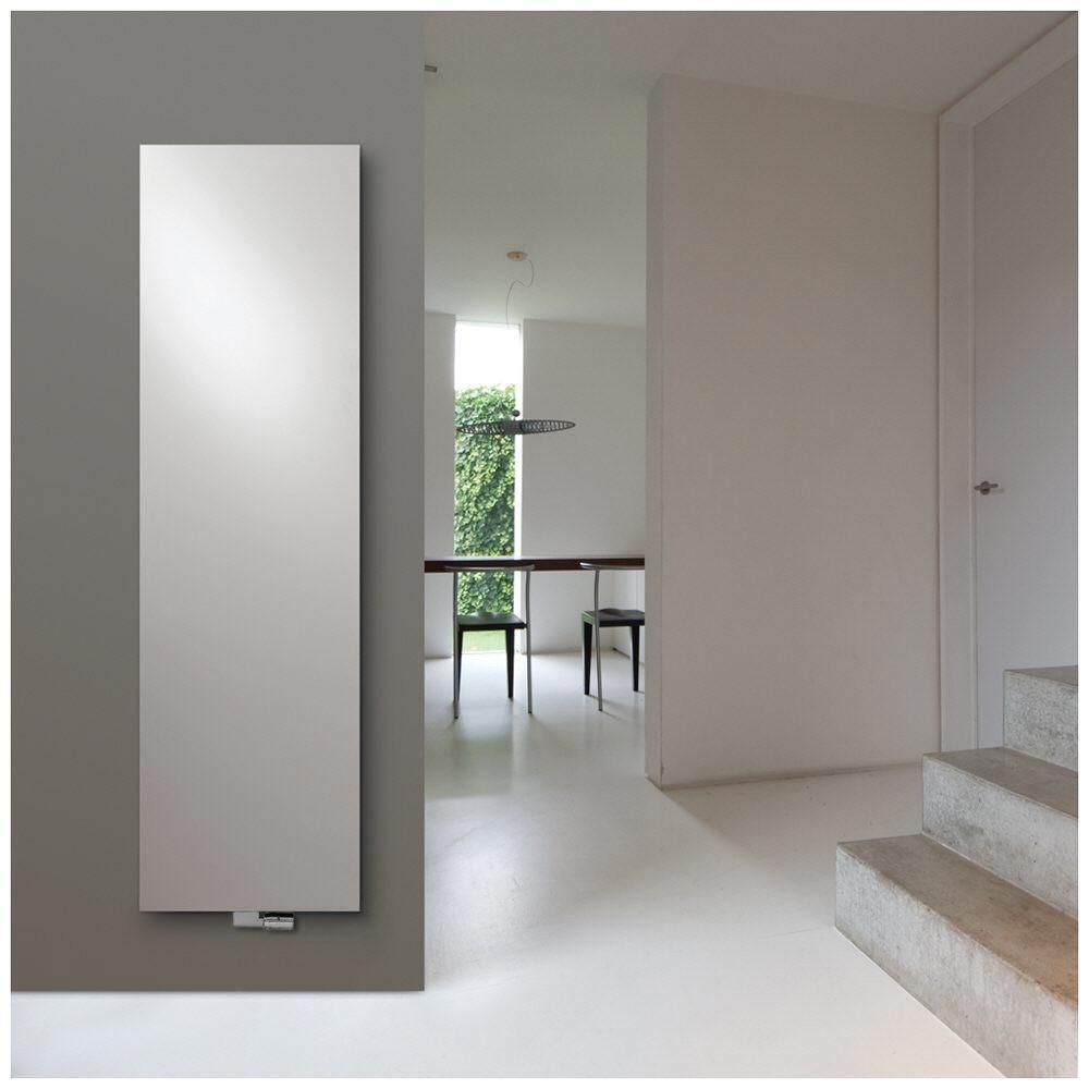 vasco niva vertikal einlagig n1l1 heizk rper 62 x 182 cm. Black Bedroom Furniture Sets. Home Design Ideas