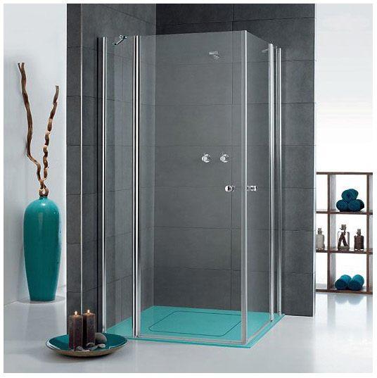 sprinz sprinter plus eckeinstieg 80 cm x 80 cm. Black Bedroom Furniture Sets. Home Design Ideas