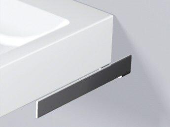 alape handtuchhalter rechts megabad. Black Bedroom Furniture Sets. Home Design Ideas