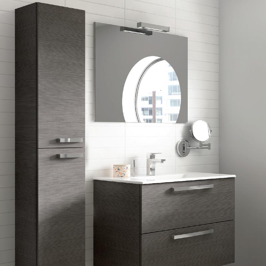 ideal standard eurovit m belwaschtischpaket 61 cm k2979wg megabad. Black Bedroom Furniture Sets. Home Design Ideas