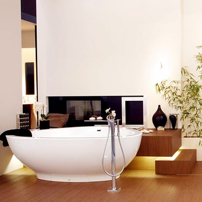 hansgrohe badewanne energiemakeovernop. Black Bedroom Furniture Sets. Home Design Ideas
