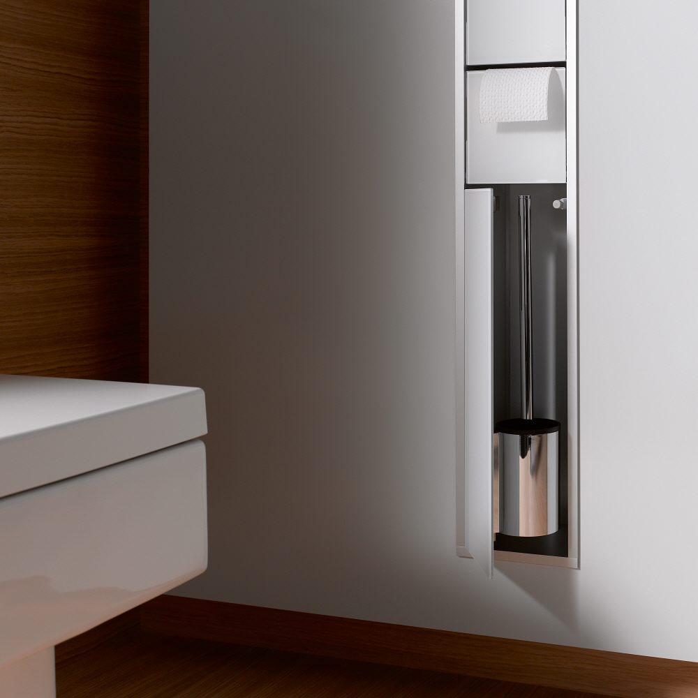 emco asis module 150 toilettenb rsten modul 973027431 megabad. Black Bedroom Furniture Sets. Home Design Ideas