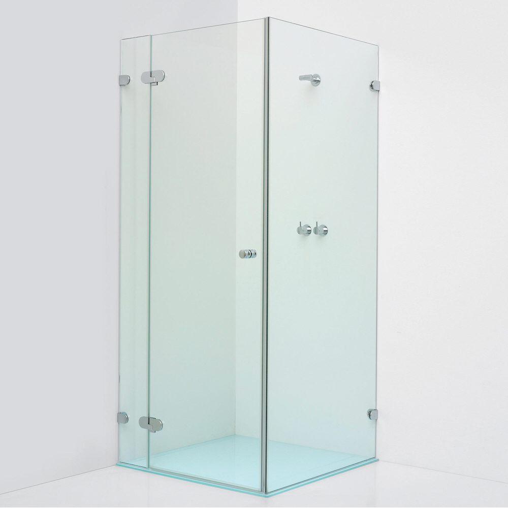Bad mit dachschrge images auch im badezimmer stimmt das lichtkonzept uncategorized einfaches - Moderne bder mit dachschrge ...