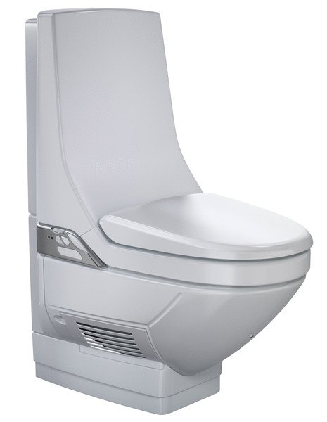 geberit aquaclean 8000plus wc komplettanlage ap stand wc. Black Bedroom Furniture Sets. Home Design Ideas