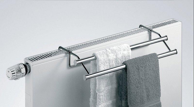 giese wash and dry handtuchtrockner art 3050802 f r heizk rper megabad. Black Bedroom Furniture Sets. Home Design Ideas